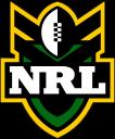 Australian NRL