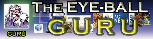 The-EYE-BALL-Guru -Header-2