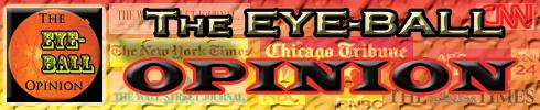 The-EYE-BALL-Opinion-Header-2