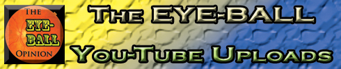 The-EYE-BALL-YouTube-Header