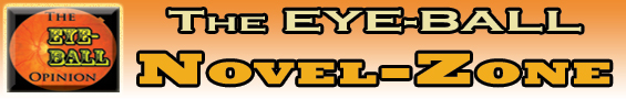 The-EYE-BALL-NovelZone Header