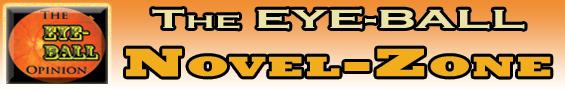 The-EYE-BALL-NovelZone Header