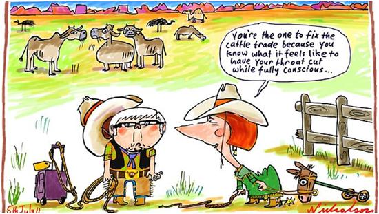 Gillard Cartoons2