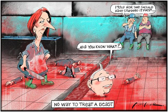 Gillard Cartoons2