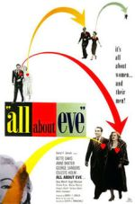 EYE-BALL MovieZone