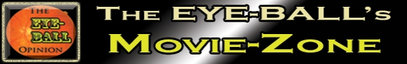 The-EYE-BALL-MovieZone