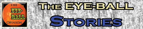 The-EYE-BALL-Stories-Header