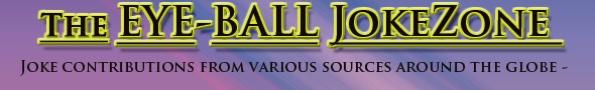 The-EYE-BALL-JokeZone